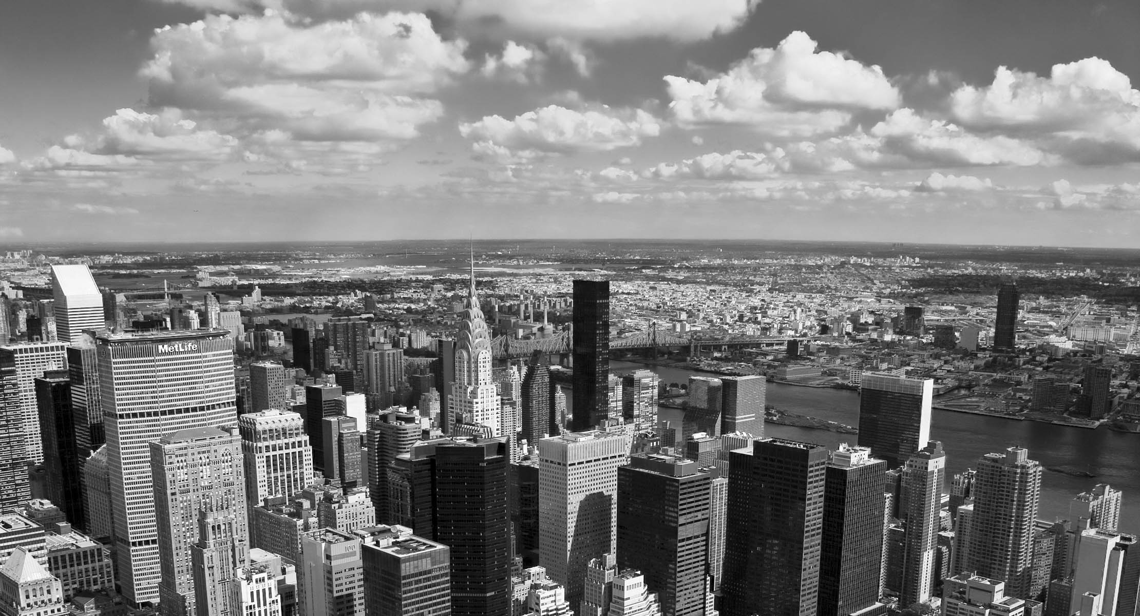 Mike Blume, New York, Manhattan, Chrysler Building, Kameramann, Cinematographer, Photographer, Director, Music Video Director, Fotografie, Kameramann Hannover, Fotograf Hannover,